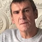 Иван Васильевич Копыл, 59, г.Нерюнгри