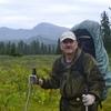 Родион, 52, г.Железногорск