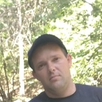 Алексей, 35 лет, Рыбы, Массандра