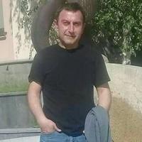 Daviti, 46 лет, Рыбы, Хшанув