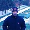Арсен, 34, г.Сочи