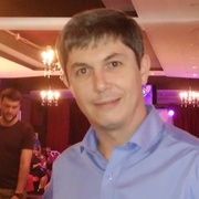 Юрий 41 Хабаровск