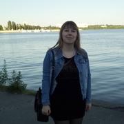 Катя, 36, г.Анна