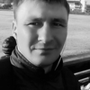 Сергей, 31, г.Астана