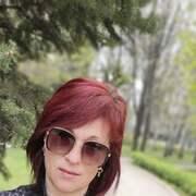 Марина 79 Макеевка