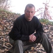 Игорь, 45, г.Вологда