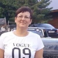 Лариса, 51 год, Лев, Белокуриха