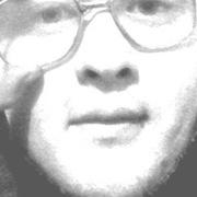Степан, 29, г.Калтан