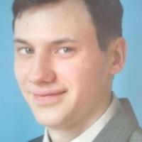 Эдик, 30 лет, Близнецы, Челябинск