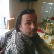 Эммануил 50 Кострома