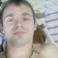 Юрій, 27 років, Овен, Львів