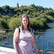 Екатерина 33 Липецк