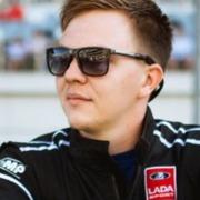 Алексей, 28, г.Тольятти