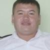 Kanybek, 20, г.Бишкек