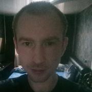 Андрей, 33, г.Домодедово