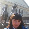 Раина, 35, г.Фершампенуаз
