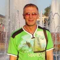 Вадим, 49 лет, Дева, Новосибирск