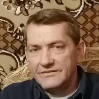 Андрей, 49 лет, Козерог, Курганинск