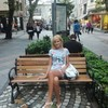 Елена, 29, г.Кохма