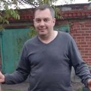 Медведев Сергей, 46, г.Шахты