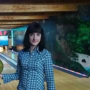 Анна, 30, г.Электросталь