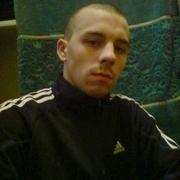 Иван 28 Воронеж