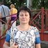 Анжела, 52, г.Харцызск