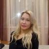 Юлия, 30, г.Озерск