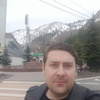 Гика, 28, г.Алматы́