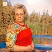 Елена, 50, г.Тихвин