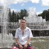 Илья, 33, г.Краснокаменск