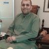 Sajid, 39, г.Карачи