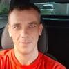 Андрей, 39, г.Кстово
