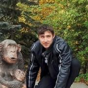 Олег, 29, г.Таганрог