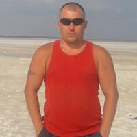 саша, 42 года, Козерог, Нефтеюганск