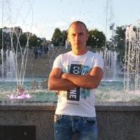 Володимир, 38 років, Водолій, Львів