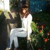 Людмила, 37, г.Черкесск