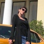 Лена, 32, г.Краснодар