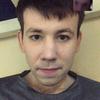 Бронислав, 25, г.Энгельс