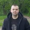 Ян Даниленко, 26, г.Могилёв