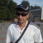 ♠ ♣ ♥ ♦МиХаИл 115 Воронеж