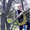 Людмила, 55, г.Молодечно