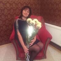 MARINA ))), 44 года, Скорпион, Свердловск