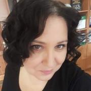 Tanya, 46, г.Экибастуз