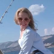 Екатерина 40 Москва