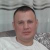 Женя!, 40, г.Новосибирск