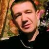 Сергей, 48, г.Яготин