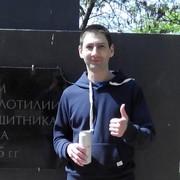 Олег 34 Одесса