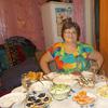 НАДЕЖДА, 64, г.Гурьевск
