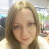 Наталья, 46, г.Щербинка